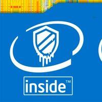 Intel ya se enfrenta a 32 demandas por la vulnerabilidad de Spectre y Meltdown en sus procesadores