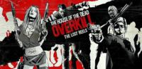 House of the Dead Overkill: LR para Android se pasa al free-to-play