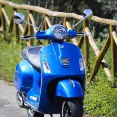 Foto 3 de 75 de la galería vespa-gts-y-gts-super-en-accion-1 en Motorpasion Moto