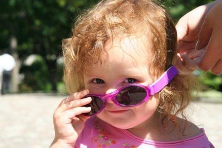verano-niños