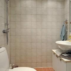 Foto 1 de 4 de la galería apartamento-sueco-ii en Decoesfera