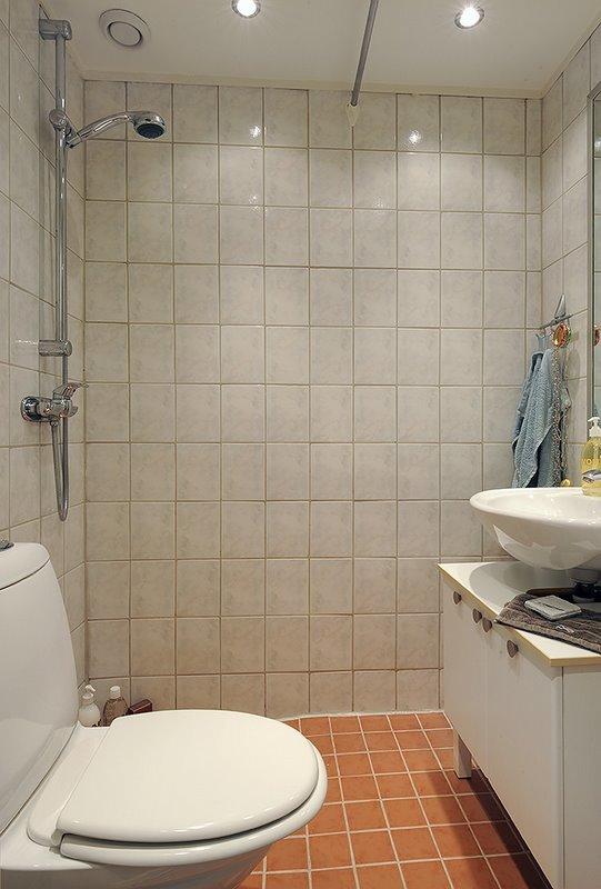 Foto de Apartamento Sueco II (1/4)