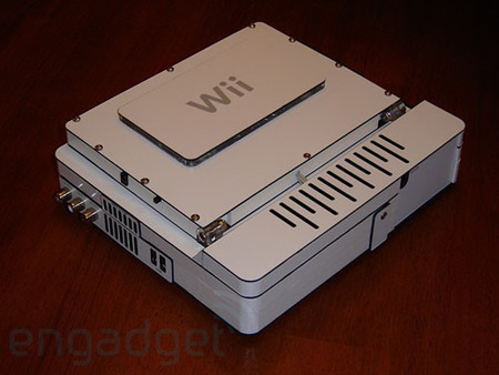 wii-laptop-02.jpg