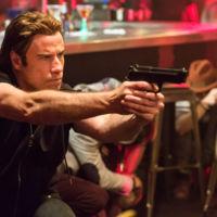 'I Am Wrath', tráiler con John Travolta a lo justiciero urbano