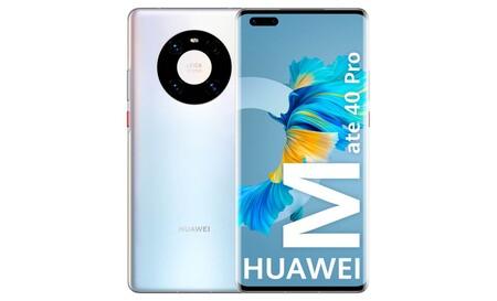 Huawei Mate 40, Mate 40 Pro y Huawei Mate 40 Pro+, diseño refinado con prestaciones de la más alta gama que penalizan en software