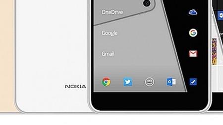 Nokia tiene muchas papeletas para llevarse todos los flashes en el MWC