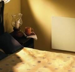 Foto 3 de 3 de la galería econo-heat-decora-tus-radiadores en Decoesfera