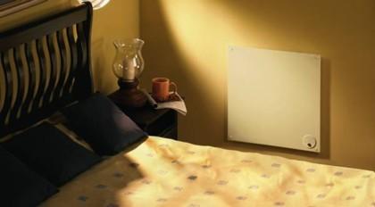Foto de Econo-Heat, decora tus radiadores (3/3)