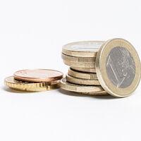 Cae el salario medio, y mucho más de lo que indican las estadísticas