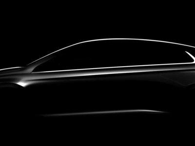 Hyundai va por una apuesta eléctrica en 2016 y se llama Ioniq