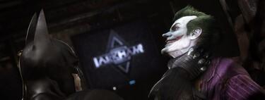 Juegos gratis para el fin de semana junto a los Batman Arkham, Disco Elysium y otras 33 ofertas y rebajas que debes aprovechar