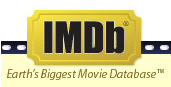 IMDb preview, previsualiza información desde los enlaces a IMDb