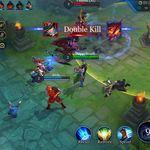 Arena of Valor ya es el juego que más ingresos genera, incluso por encima de Clash Royale