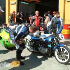 Foto 59 de 72 de la galería iv-dia-de-ricardo-tormo-la-cronica en Motorpasion Moto