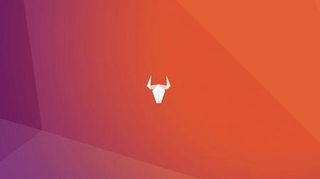 Canonical lanza Ubuntu 16.10 Yakkety Yak con el Kernel Linux 4.8 y mejoras en Unity y Nautilus