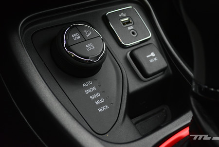 Jeep Compass 8