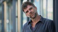 Encuesta de la semana | Lo mejor y lo peor de Paul Thomas Anderson