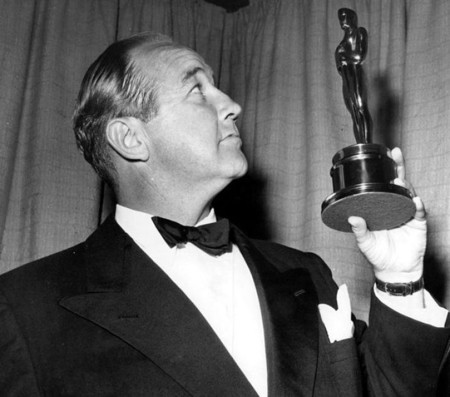 El imprescindible Broderick Crawford