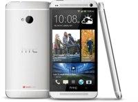 Movistar encarece el precio del HTC One con respecto al precio anunciado