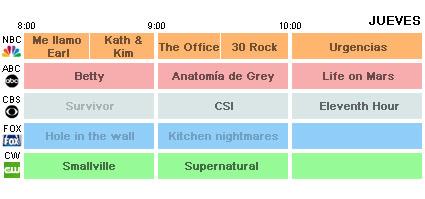 horario-jueves.jpg