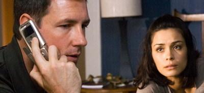Taquilla USA: el terror no puede con Nicolas Cage ni Will Smith