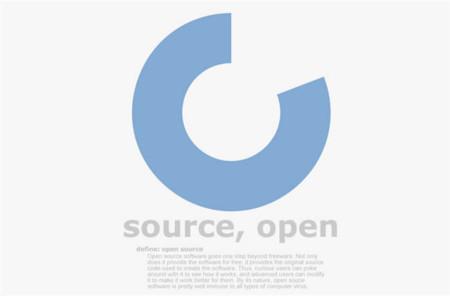 Paranoicos de la privacidad: Alternativas Open Source a servicios web de éxito (I)