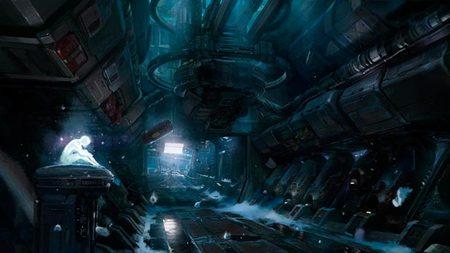 'Halo 4', nuevas imágenes del retorno del Jefe Maestro
