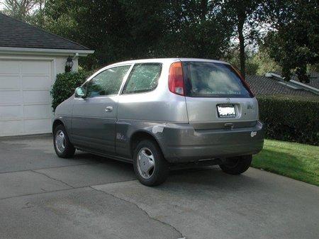 Honda-EV-Plus-650-02