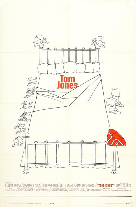 Tom Jones Ver2 Xlg