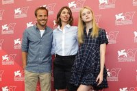 Venecia 2010: 'Somewhere', de Sofía Coppola, arranca los aplausos de público y crítica