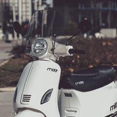 Foto 4 de 20 de la galería mitt-125-rt-super-sport-white-2021 en Motorpasion Moto