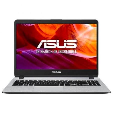 Asus Vivobook X507ma Br418t 3