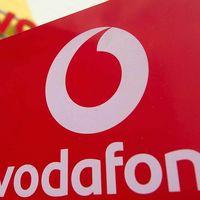 Vodafone cerró 2017 con un crecimiento en clientes e ingresos del 2.3 %