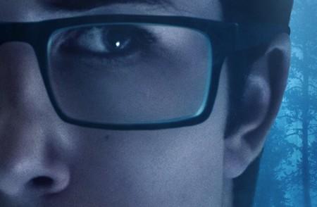 'Puertas abiertas' es horrible, relleno sin interés para el catálogo de Netflix
