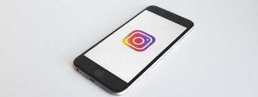 Cómo compartir las historias de Instagram donde te han mencionado