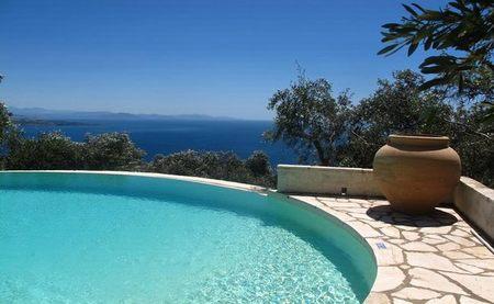 katavolos-piscina.jpg