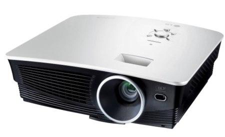 proyector-lg-ah215.jpg