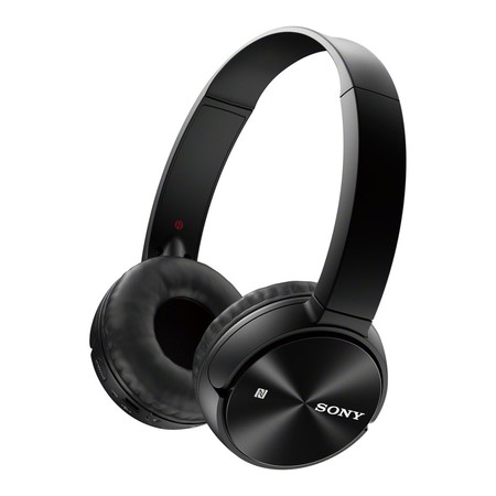 Sony Mdr Zx330bt 2