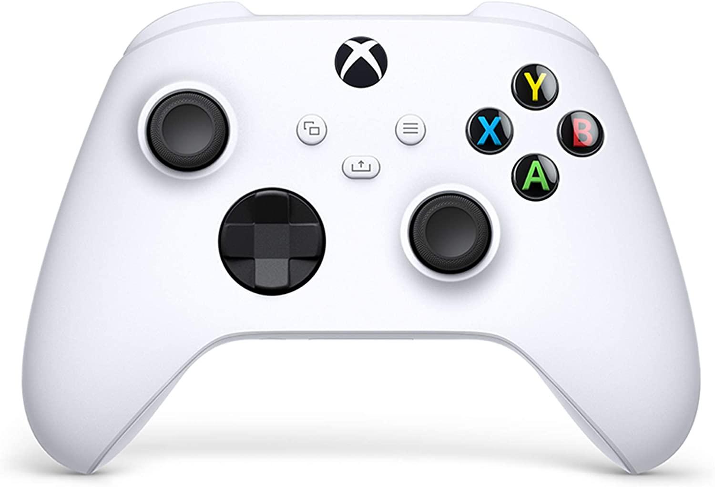 Control Inalámbrico Xbox