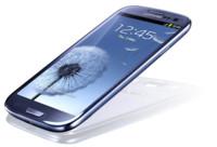 El Samsung Galaxy S III es el smartphone más popular de Samsung en EE.UU.