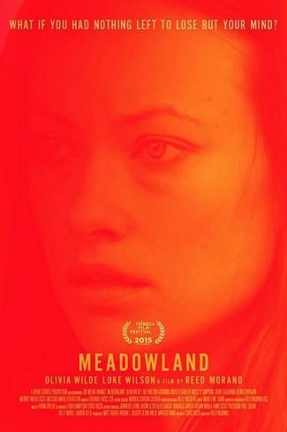 'Meadowland', tráiler y cartel del drama con Olivia Wilde