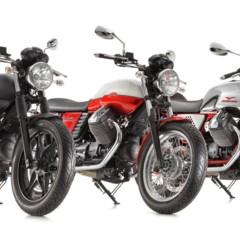 Foto 11 de 24 de la galería gama-moto-guzzi-v7 en Motorpasion Moto