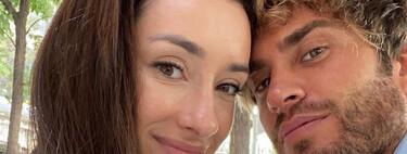 Rodri Fuertes y Adara acaban como el rosario de la aurora: el comunicado que anuncia su ruptura definitiva