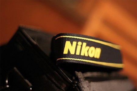 """Nikon podría atreverse con una """"sin espejo"""" blanca"""