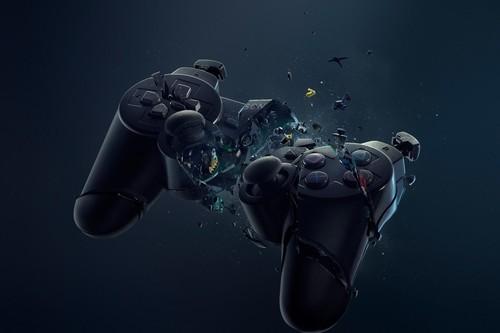 PS5: esto es lo que pensamos los editores de VidaExtra sobre los primeros detalles oficiales de la próxima PlayStation