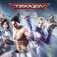 Tekken para Android, el nuevo juego de lucha de Bandai Namco ya disponible en España y más países