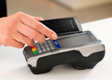 Las diferencias entre usar BBVA Wallet y los sistemas de pago por smartphone