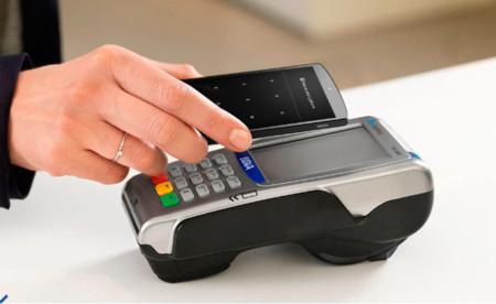Bbva Wallet1