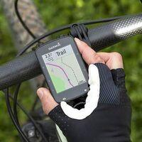 GPS Garmin Edge 520 Plus, el navegador GPS de ciclismo más intutivo al mejor precio en los días sin IVA de MiElectron
