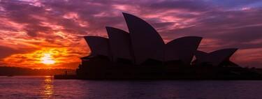Ya no se podrá salir de Australia hacia Europa o Estados Unidos hasta 2022